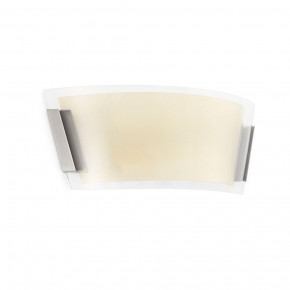 Twin-2 wall light