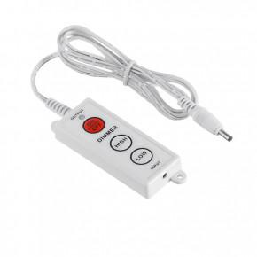 LED Dimmer und Schalter