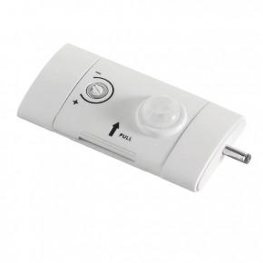 LED Infrarot Sensor