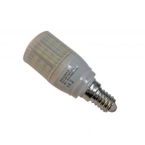 BIOLEDEX® LED Kühlschrankbirne E14, 3W, 200lm, 6000K