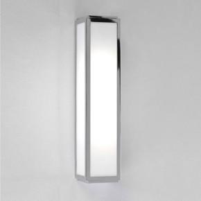 Mashiko 360 LED