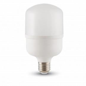 LED Corn Lampe 20W E27 1800lm 3000K