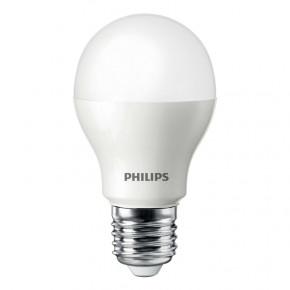 Philips CorePro LED 9.5W 806lm