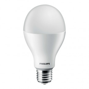 Philips CorePro LED 16W 1521lm dimmbar