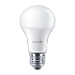 Philips CorePro LED 13,5W 1521lm