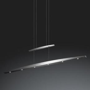 Arcus LED