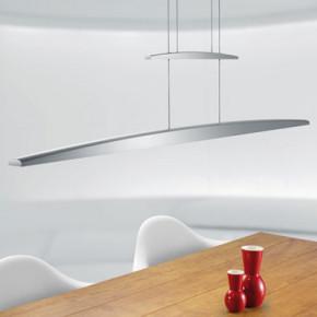 Arcus LED mit Dimmer-Sensor