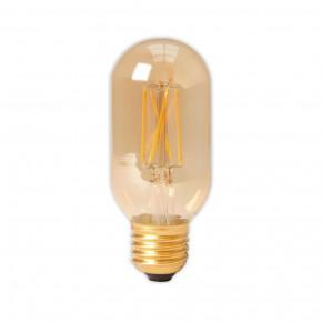 Tube Gold 4W E27 2100K dimmbar