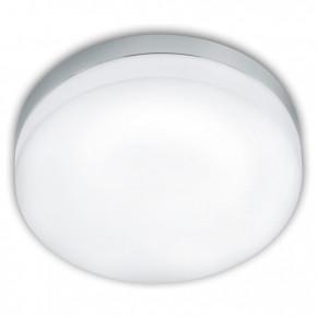 LED Lora