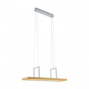 Tondela light shelf