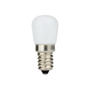 LED-Birnenlampe E14 1.5W 100lm 3000K