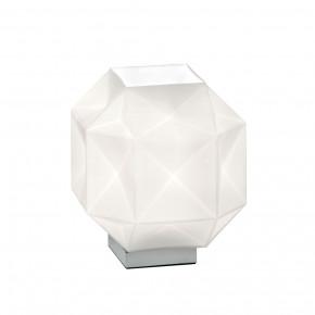 Diamond TL1