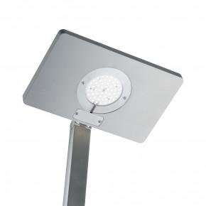 LED Deckenfluter