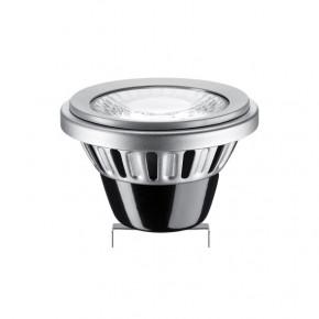 LED Lampe AR111 G53 13W 780lm 2700K
