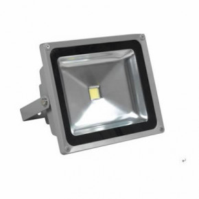 LED-Fluter 30W - 4000K