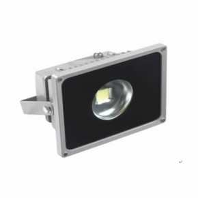 LED-Fluter 40W - 4000K