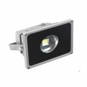 LED-Fluter 50W - 4000K