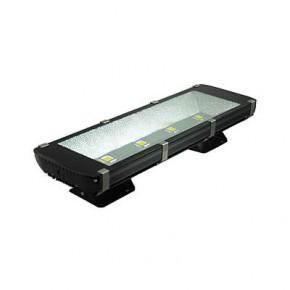 200W LED del radiador de alta potencia - 5000K