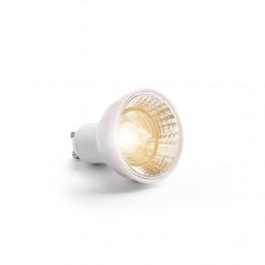 LED Spot GU10 6W 500lm 30° 2700°K dimmbar
