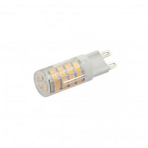 LED G9 3,7W 370lm 2700-3000K