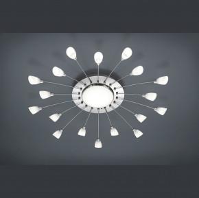 Parachute LED