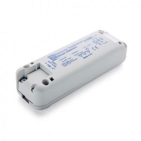 LED Treiber 11,5VAC 105W dimmbar