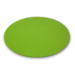 Sitzpolster für Bubble, Grün