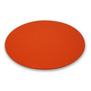 Sitzpolster für Bubble, Orange
