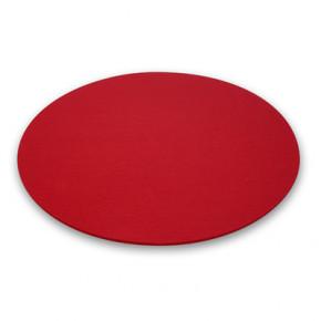 Sitzpolster für Bubble, Rot