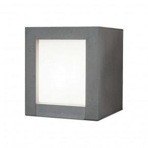 Meerlicht - Beton Leuchte - 2 Öffnungen