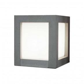 Meerlicht - Beton Leuchte - 4 Öffnungen