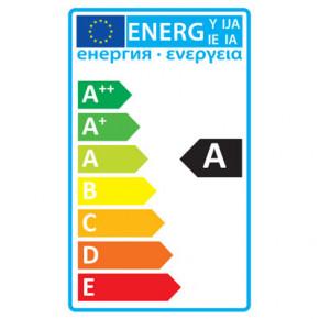 9W RGBW Multicolor LED-Leuchtmittel