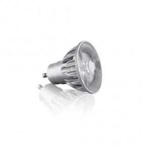 Soraa Vivid LED GU10 7.5W 360lm 3000K 10° CRI 95 dimmbar