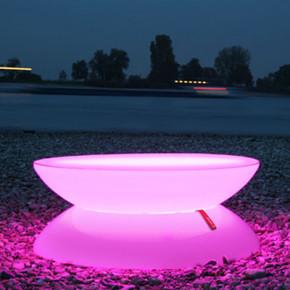 Lounge LED Pro Accu