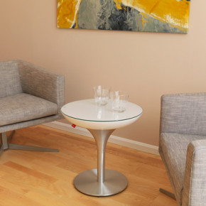 Lounge 75