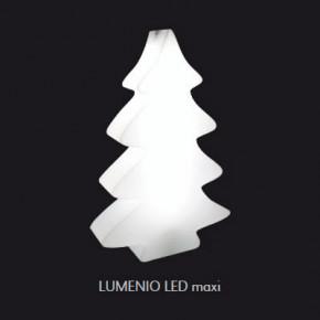 Lumenio LED micro