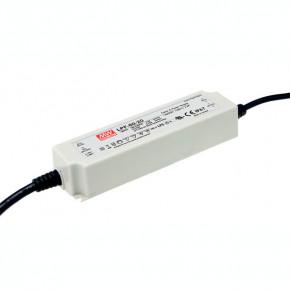 LED Netzteil - CC Driver 60W für LED Panel - dimmbar
