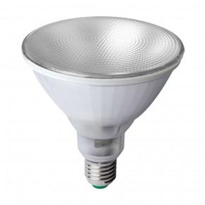 Megaman LED PAR38 15.5W 950lm 2800K E27