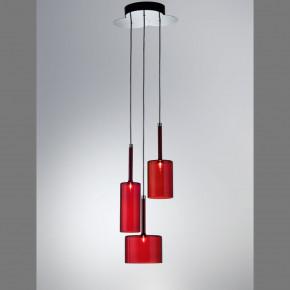 SP Spill 3 LED