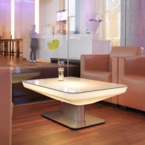 Studio 36 für Innenräume